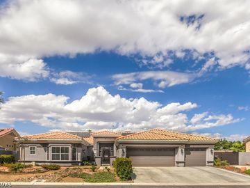 7221 Chaparral Cove Lane, Las Vegas, NV, 89131,