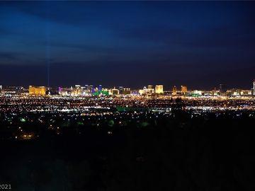 None Pebble Rd, Las Vegas, NV, 89124,