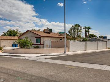 6525 Roy Rogers Drive, Las Vegas, NV, 89108,
