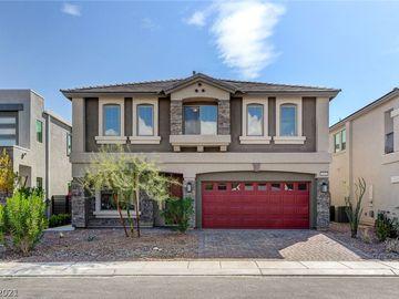 8046 Noble Ridge Street, Las Vegas, NV, 89139,