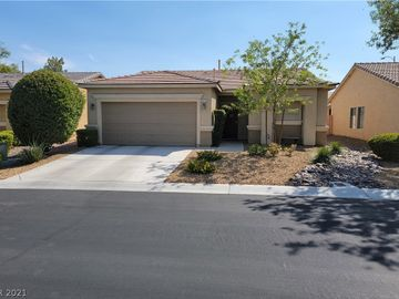 5113 Mambo Vista Avenue, Las Vegas, NV, 89108,