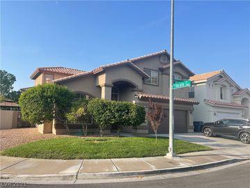 7901 Aviano Pines Avenue, Las Vegas, NV, 89129,
