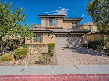 3724 Lower Saxon Avenue, North Las Vegas, NV, 89085,