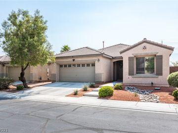 Undisclosed Address, North Las Vegas, NV, 89085,