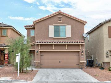 6230 Portland Treaty Avenue, Las Vegas, NV, 89122,