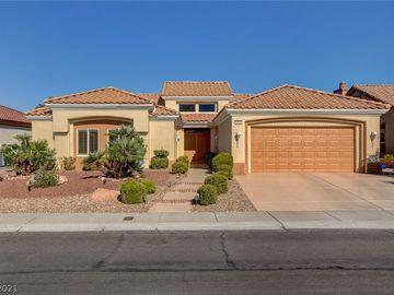 3032 Highland Falls Drive, Las Vegas, NV, 89134,