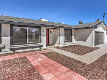 1946 Whippletree Avenue, Las Vegas, NV, 89119,