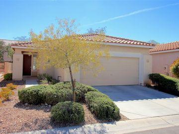 408 Magnolia Arbor Street, Las Vegas, NV, 89144,