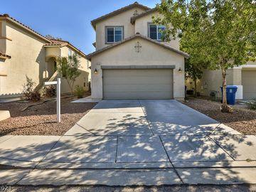 9535 Violet Sunset Avenue, Las Vegas, NV, 89148,