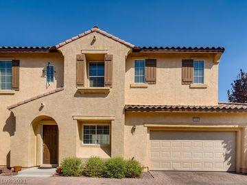 1034 Shades End Avenue, North Las Vegas, NV, 89081,