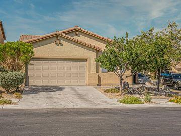 4316 Desert Home Avenue, North Las Vegas, NV, 89085,