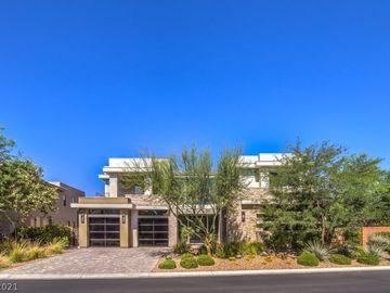 4211 Bronze Ridge Street, Las Vegas, NV, 89135,