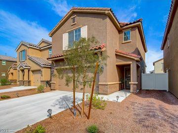 6220 Clackamas Court, Las Vegas, NV, 89122,