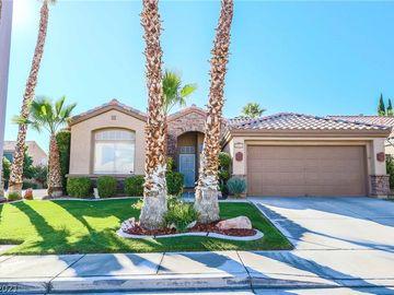 9301 Spruce Mountain Way, Las Vegas, NV, 89134,