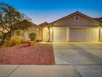202 Red Horizon Terrace, Henderson, NV, 89015,