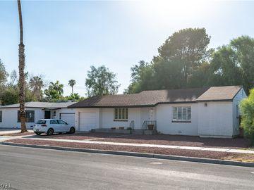 1134 Westwood Drive, Las Vegas, NV, 89102,