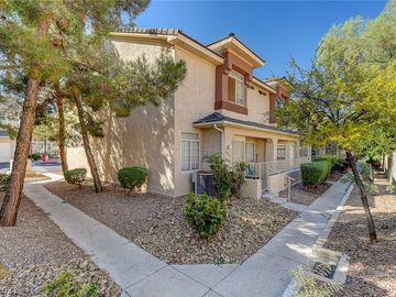 1036 Dusty Creek Street, Las Vegas, NV, 89128,