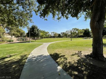 3121 W Oakey Boulevard, Las Vegas, NV, 89102,