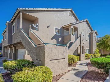 2152 Gravel Hill Street #204, Las Vegas, NV, 89117,