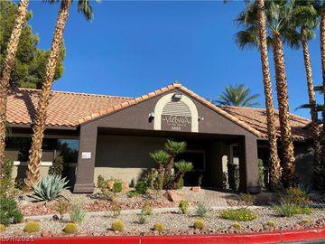 5016 S Rainbow Boulevard #108, Las Vegas, NV, 89118,