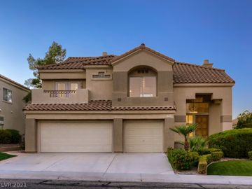 1844 Indian Bend Drive, Henderson, NV, 89074,