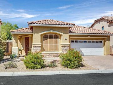 549 Jade Cliffs Lane, Las Vegas, NV, 89144,
