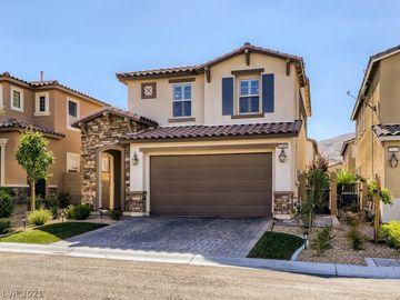 12385 Pinetina Street, Las Vegas, NV, 89141,