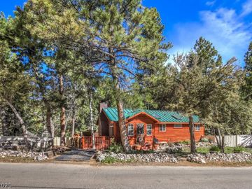 339 Alpine Way, Las Vegas, NV, 89124,
