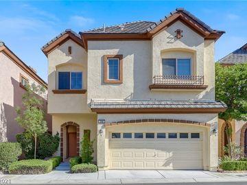 368 Hanbury Manor Lane, Las Vegas, NV, 89145,