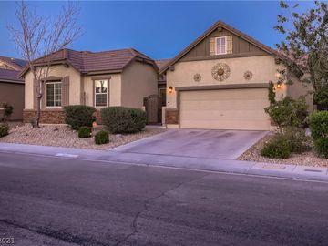 8208 Pink Desert Street, Las Vegas, NV, 89085,