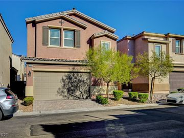 5366 Panaca Spring Street, Las Vegas, NV, 89122,