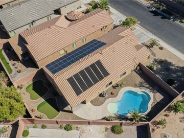 5948 Bow Island Avenue, Las Vegas, NV, 89122,