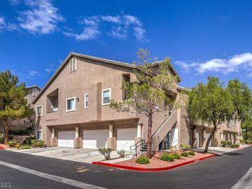 2101 QUARTZ CLIFF Street #202, Las Vegas, NV, 89117,