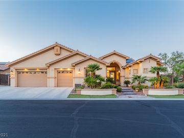 3662 Riley Ann Avenue, Las Vegas, NV, 89139,