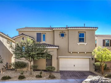 8064 Calico Mesa Street, Las Vegas, NV, 89166,