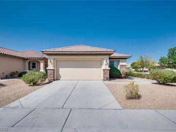 6172 Wheat Penny Avenue, Las Vegas, NV, 89122,