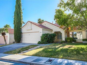 3249 Coral Harbor Drive, Las Vegas, NV, 89117,
