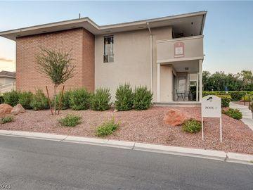 778 Oakmont Avenue #303, Las Vegas, NV, 89109,