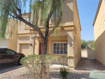 7465 Merced Grove Court, Las Vegas, NV, 89139,