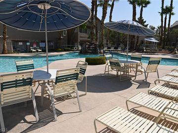 2153 Quartz Cliff Street #104, Las Vegas, NV, 89117,