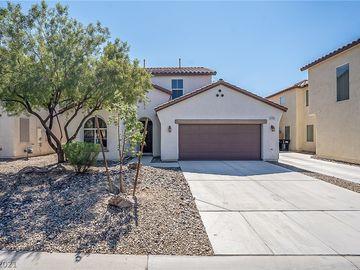 4409 Santa Clarita Avenue, Las Vegas, NV, 89115,