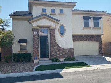 135 Tilbury Avenue, Las Vegas, NV, 89123,