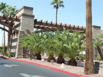 5062 River Glen Drive #150, Las Vegas, NV, 89103,