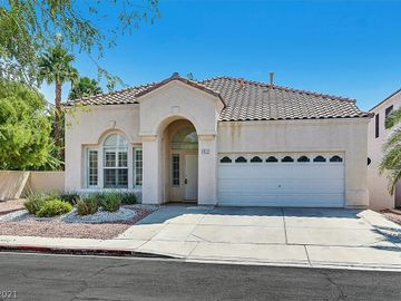 1617 Navajo Point Place, Henderson, NV, 89074,