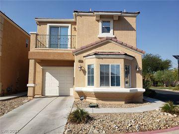6064 Lazarro Court, Las Vegas, NV, 89139,