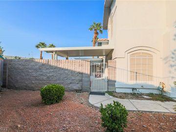 241 Lucky Star Street, Las Vegas, NV, 89145,