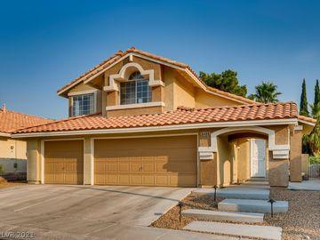 8408 Luna Bay Lane, Las Vegas, NV, 89128,