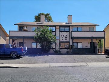 6221 Yerba Lane, Las Vegas, NV, 89108,