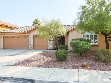 1036 Twin Berry Court, Henderson, NV, 89002,