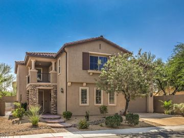 2213 Barhill Avenue, North Las Vegas, NV, 89084,